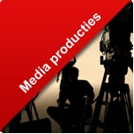 Media producties