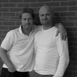 Bert en Tony (500 pci).jpg