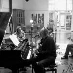 Mariusz & de Muzikanten