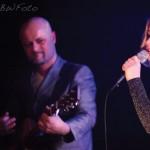 Melissa Meewisse & Bert Kamping