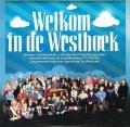 1350913419_hoes_front_welkom_in_de_westhoek_2.jpg