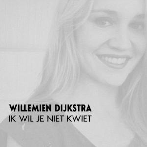 1426718978_willemien_dijkstra_hoes_web.jpg
